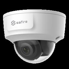 Câmara IP Safire 4K SF-IPD850WHA-8U-HDMI
