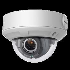 Câmara Safire IP 2 Megapixel SF-IPDM834ZH-2