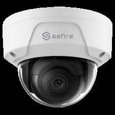 Câmara IP Wifi Safire 2 Megapixel SF-IPDM934WH-2W