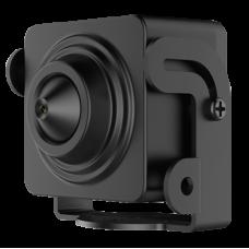 Mini Câmara IP 2 Megapixel SF-IPMC103AWH-2