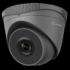 Câmara Turret IP 2 Megapixel SF-IPT943HG-2E