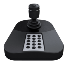 Teclado USB Safire SF-KB1005