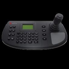 Teclado IP Safire SF-KB1200