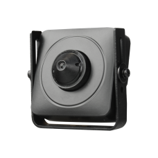 Minicâmara Safire Gama ULTRA HD 1080p SF-MC101UW-FTVI