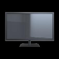 Monitor SAFIRE LED 28
