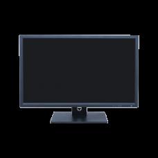 Monitor SAFIRE LED 32