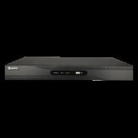 Gravador NVR para câmaras IP SF-NVR6104-4KE