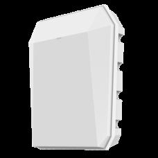 Radar de intrusão Safire SF-RADAR-60Y