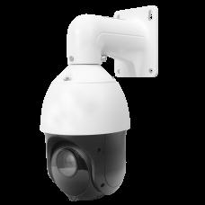 Câmara motorizada 4N1 1080p SF-SD6025IW-F4N1