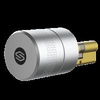 Fechadura inteligente Bluetooth SF-SMARTLOCK-BT