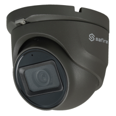 Câmara Turret Safire Gama PRO SF-T941AG-5P4N1
