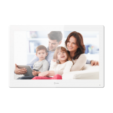 Monitor para Videoporteiro SF-VIDISP05-10WIP-A