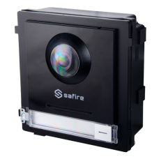 Videoporteiro IP Safire SF-VIMOD-CAM-IP