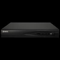 Videogravador 5n1 Safire SF-XVR6108-1FACE