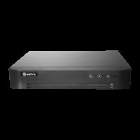 Videogravador 5n1 Safire H.265Pro+ SF-XVR8108S-4KL