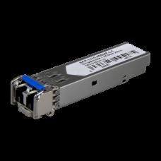 Módulo transceptor SFP SFP-1310-20SMF-LC