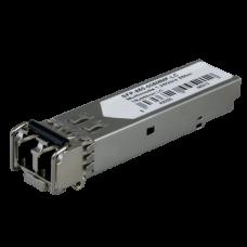 Módulo transceptor SFP SFP-850-005MMF-LC