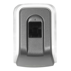 Leitor biométrico SekureID SK-U500