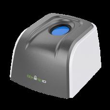 Leitor biométrico Easyclocking SK-U700