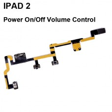 SPARE PARTS IPAD2 ON/OFF FLEX CABLE