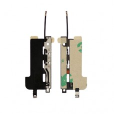 SPARE PARTS IPHONE 4S WIFI ANTENNA / ANTENA