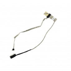 SPARE PARTS LCD CABLE TOSHIBA L850 L855