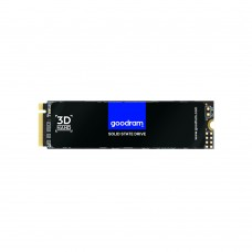 Disco SSd Goodram PX500 512Gb M.2 2280 PCIe 3x4 2000/1600 Mb/s