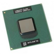 SPARE PARTS CPU T3200 ( 2,00GHZ, 1M, 667MHZ)