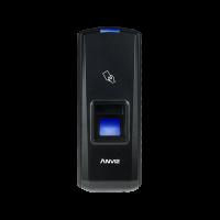 Leitor biométrico autónomo ANVIZ T5PRO
