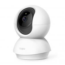 Camara Segurança Wi-Fi TapoC200 IP 360º