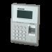 Controlo de Acesso e Presença TC550