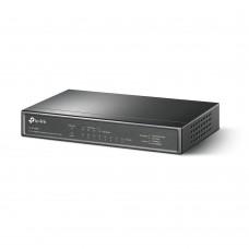Switch TP-LINK SG1008P 8PORTAS Gigabit POE