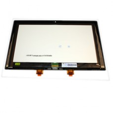 TOUCH + LCD KIT ASSEMBLE MICROSOFT SURFACE RT