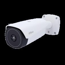 Câmara térmica IP X-Security TPC-BF5600-TA13