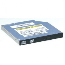DVD/CDRW COMBO SLIM 12,7MM  MODELO:TS-L462  PATA / IDE