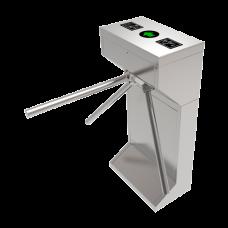 Torniquete de acesso bidireccional TS-TR601