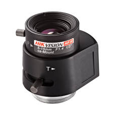 Hikvision TV0515D-MPIR