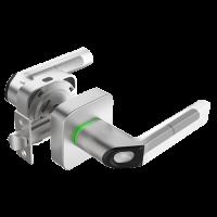 Fechadura inteligente ANVIZ Ultraloq UL1-SN