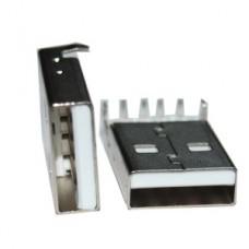SPARE PARTS JACK USB 4P M01