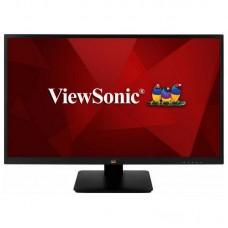 Monitor ViewSonic 21.5