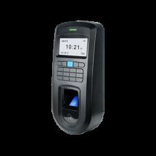 Leitor biométrico autónomo ANVIZ VF30-ID