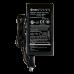 Kit de Videoporteiro IP WiFi VTK-S2111-IPW
