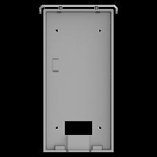 X-Security VTM08R