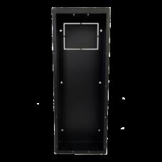 X-Security VTM119