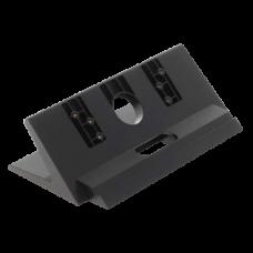 Suporte de superfície X-Security VTM123