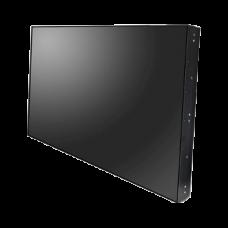 Monitor LED 55