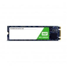 Disco SSD WesternDigital M.2 Sata 240Gb Inc. TCP