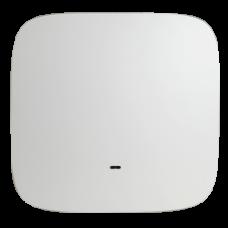Ponto de acesso Wifi 5 WIFI5-AP1200D-IN