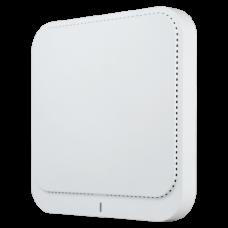 Ponto de acesso Wifi 5 WIFI5-AP2200-AC