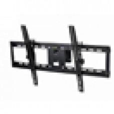 SUPORTE PARA PAREDE PARA LCD'S/TELEVISORES 32